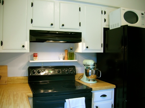 kitchen complete escape from bk. Black Bedroom Furniture Sets. Home Design Ideas