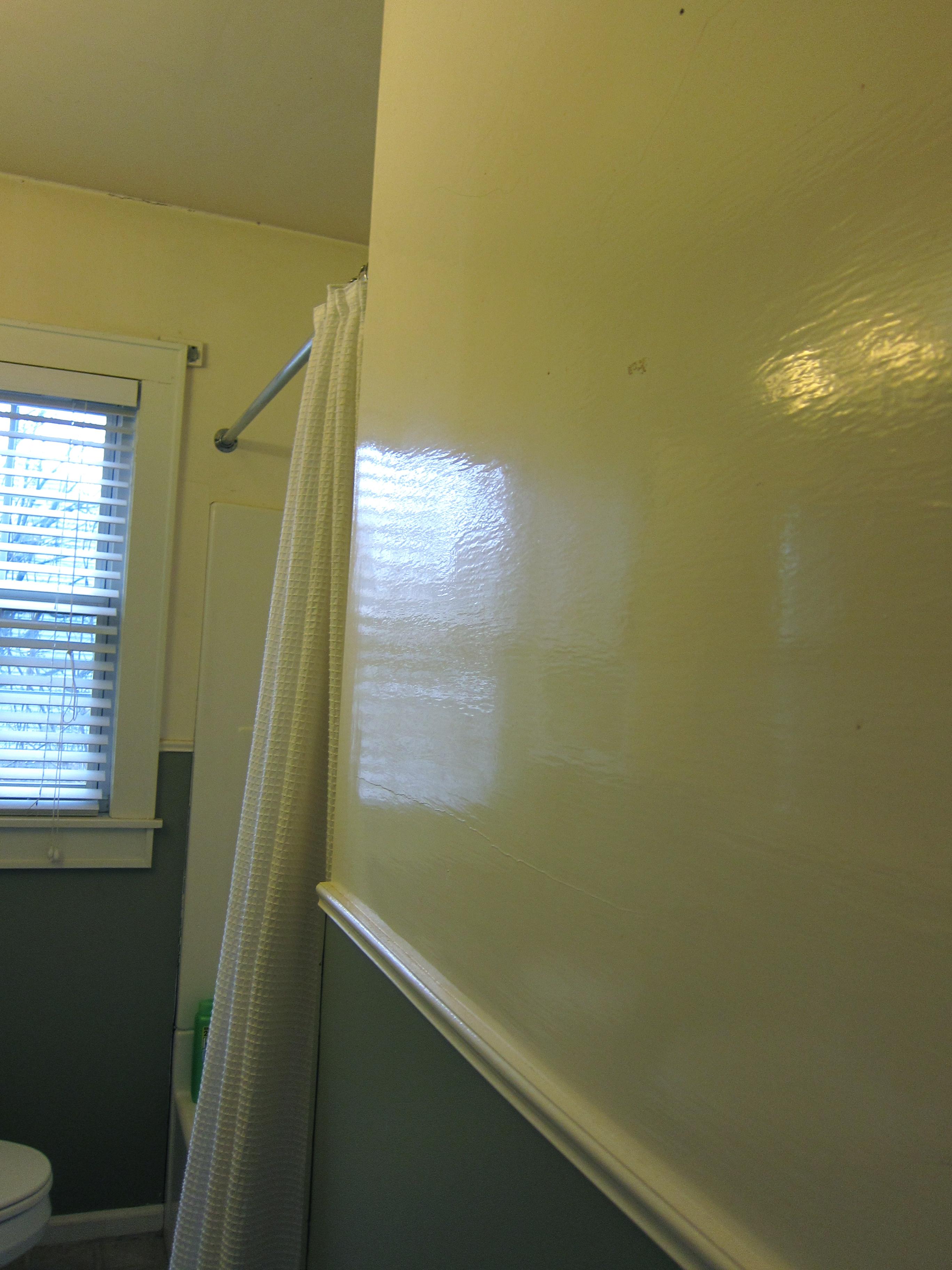 2011 resolutions escape from bk. Black Bedroom Furniture Sets. Home Design Ideas