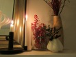 holiday mantle