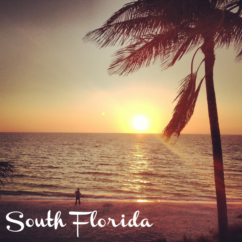 South-Florida